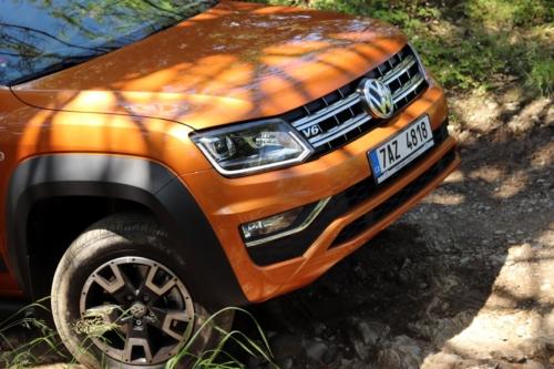 Volkswagen amarok canyon (20)