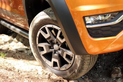 Volkswagen amarok canyon (21)