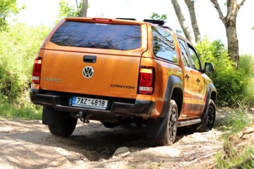 Volkswagen amarok canyon (23)