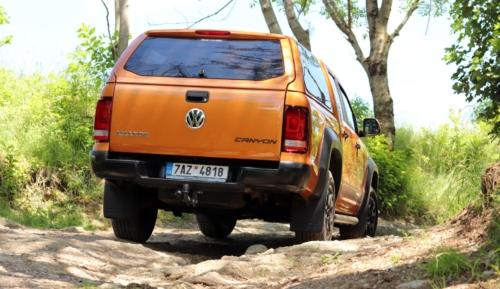 Volkswagen amarok canyon (24)