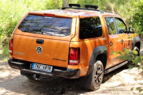 Volkswagen amarok canyon (25)