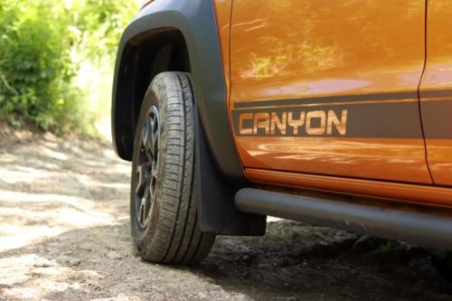 Volkswagen amarok canyon (26)
