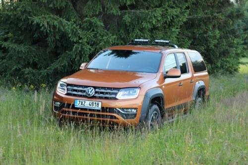 Volkswagen amarok canyon (31)