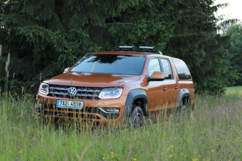 Volkswagen amarok canyon (32)