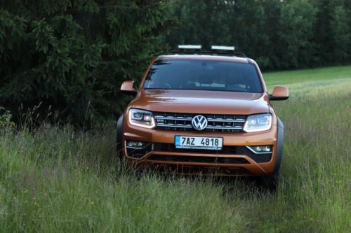 Volkswagen amarok canyon (33)