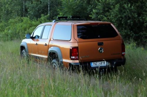 Volkswagen amarok canyon (34)
