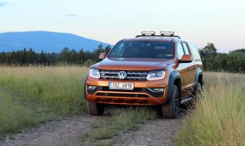 Volkswagen amarok canyon (35)