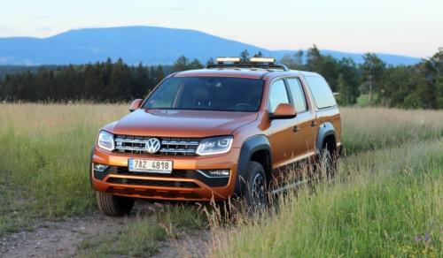 Volkswagen amarok canyon (36)