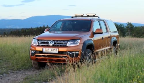 Volkswagen amarok canyon (37)