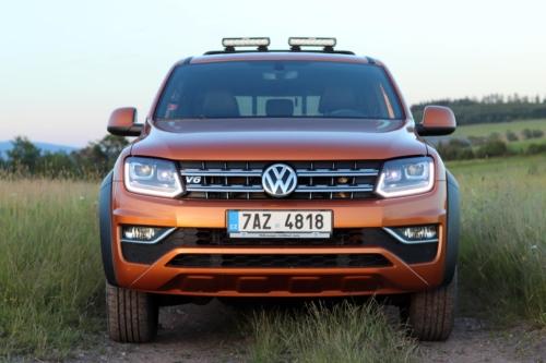 Volkswagen amarok canyon (41)