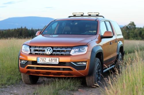 Volkswagen amarok canyon (42)