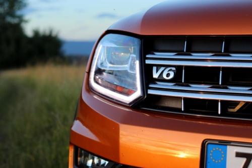Volkswagen amarok canyon (43)