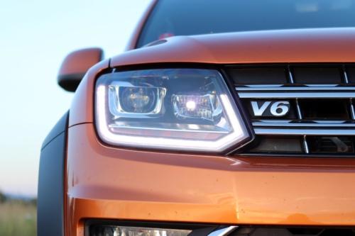 Volkswagen amarok canyon (44)