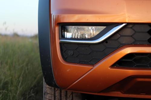 Volkswagen amarok canyon (45)