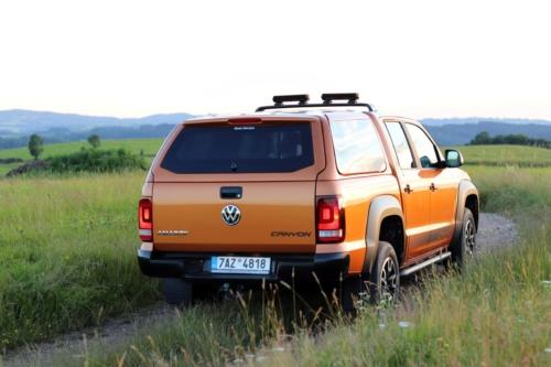 Volkswagen amarok canyon (51)