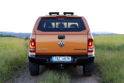 Volkswagen amarok canyon (53)