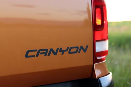 Volkswagen amarok canyon (55)