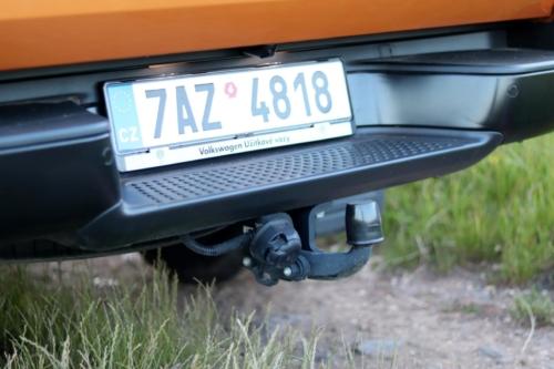 Volkswagen amarok canyon (56)
