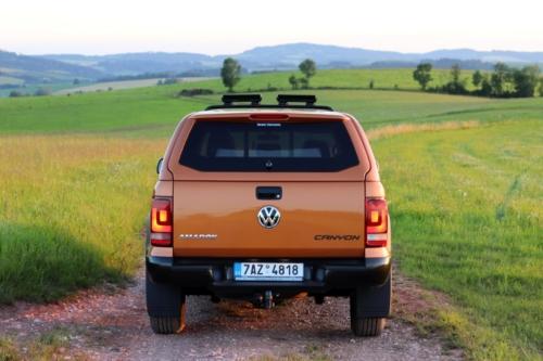 Volkswagen amarok canyon (60)