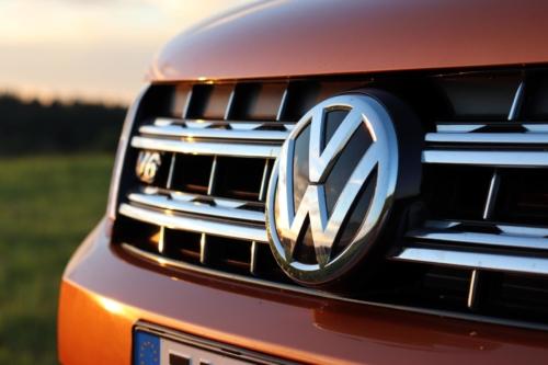 Volkswagen amarok canyon (64)