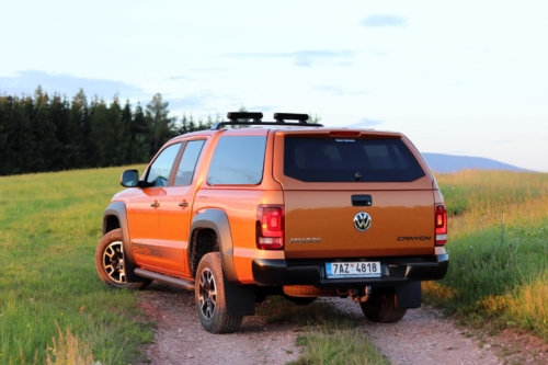 Volkswagen amarok canyon (72)