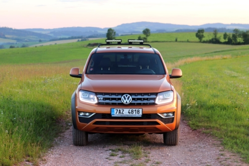 Volkswagen amarok canyon (78)