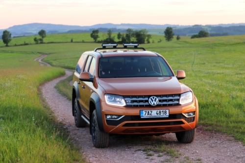 Volkswagen amarok canyon (79)
