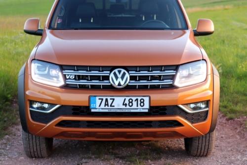 Volkswagen amarok canyon (80)