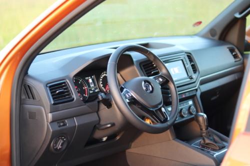 Volkswagen amarok canyon (82)