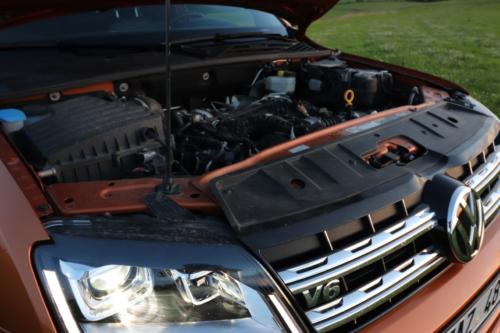 Volkswagen amarok canyon (88)