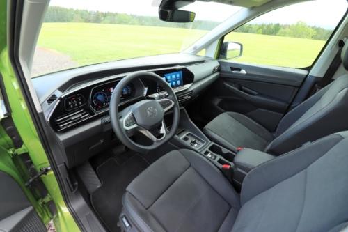 Volkswagen-Caddy-21