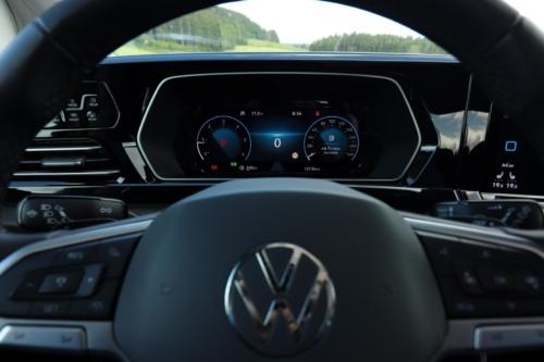 Volkswagen-Caddy-29