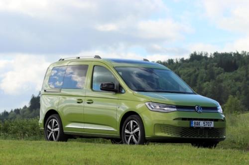 Volkswagen-Caddy-33