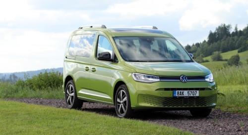 Volkswagen-Caddy-35