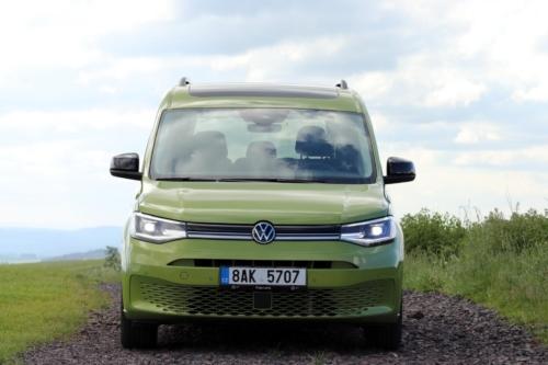 Volkswagen-Caddy-36