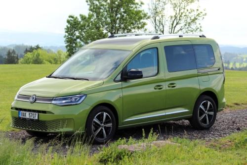 Volkswagen-Caddy-37