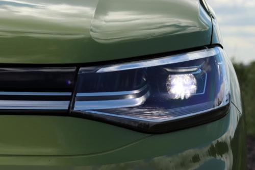 Volkswagen-Caddy-39