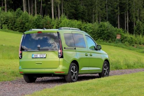 Volkswagen-Caddy-40