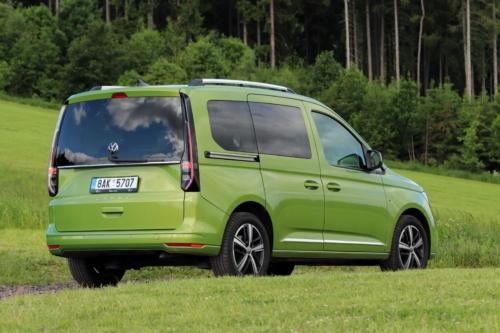 Volkswagen-Caddy-41