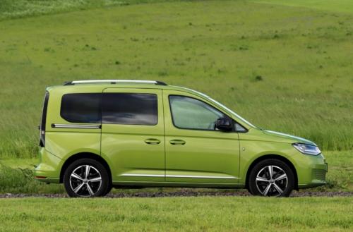 Volkswagen-Caddy-42