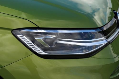 Volkswagen-Caddy-44