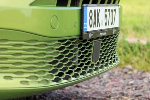 Volkswagen-Caddy-45