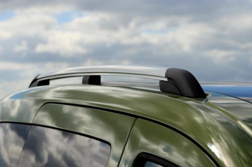Volkswagen-Caddy-46