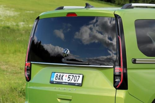 Volkswagen-Caddy-47