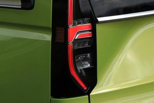 Volkswagen-Caddy-49