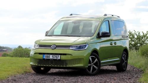 Volkswagen-Caddy-50