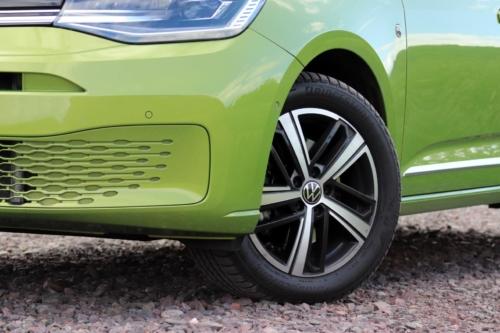 Volkswagen-Caddy-51
