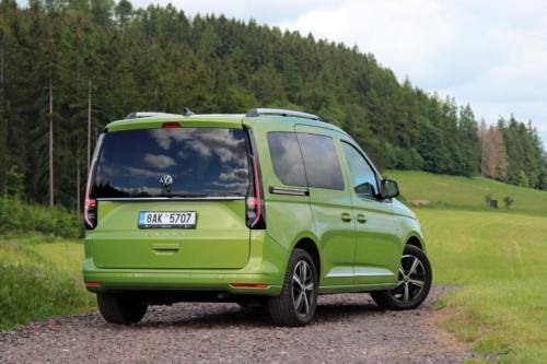 Volkswagen-Caddy-52