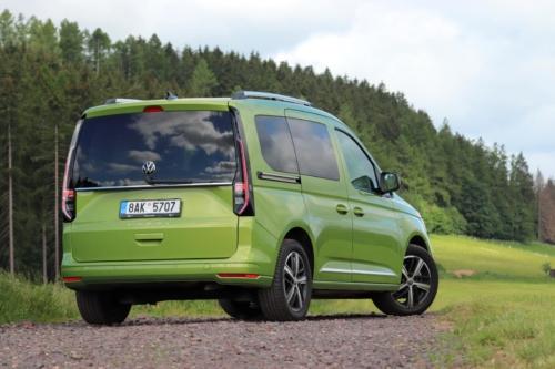 Volkswagen-Caddy-53