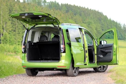 Volkswagen-Caddy-54